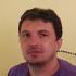 Sandu Bogdan